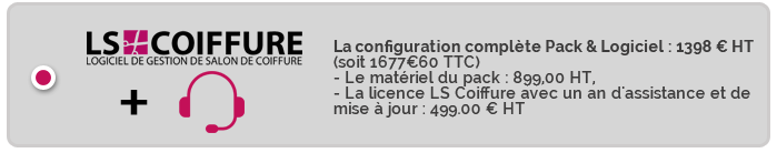 packlicence1.png