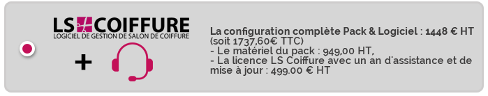 packlicence2.png