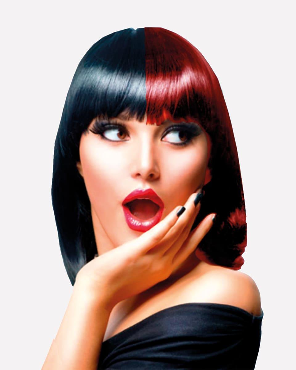 logiciel de coiffure gratuit - lequel choisir